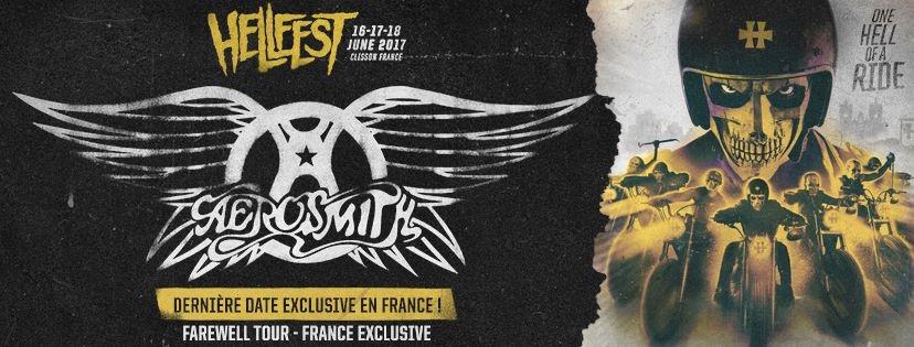 aerosmith-hellfest